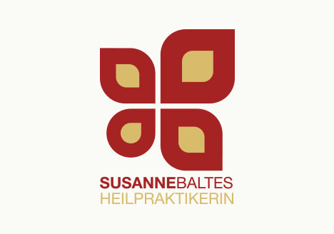 CD Susanne baltes